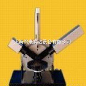 廠家熱銷-L0045030橢圓偏振儀價格