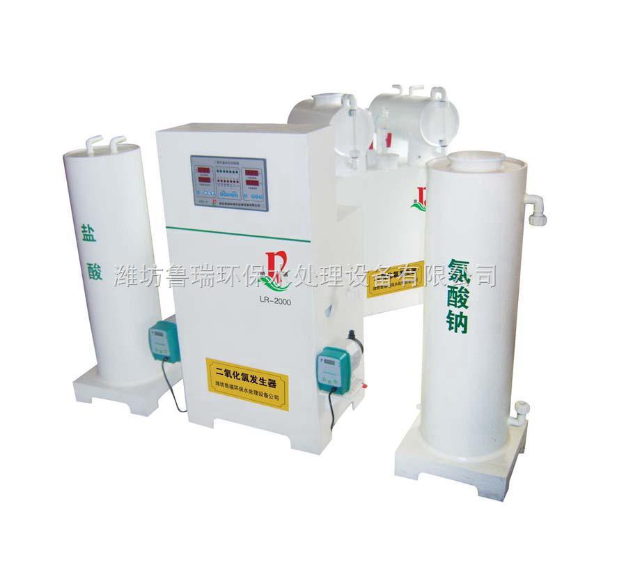 压力罐自动补水接触器系统实物接线图