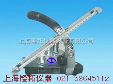 YYT-2000斜管压力计