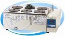 DKB-8AB電熱恒溫循環槽
