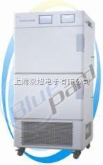 LHH-250GP-LHH-250GP藥品強光穩定性試驗箱