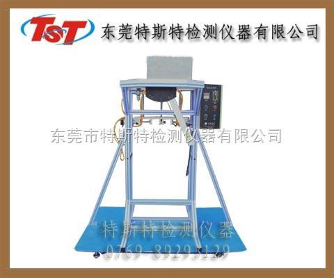 【分享】提包摆动测试仪|提包摆动测试仪【操作方法】