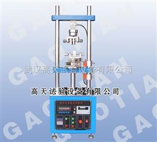GT-CB-S插拔力机、全自动插拔力试验机
