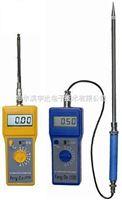 FD-K型石膏原料水分仪|石膏水分测定仪|石膏测水仪