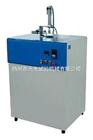 TF-2075橡胶脆性温度试验机,低温冲击试验机,冲击试验机