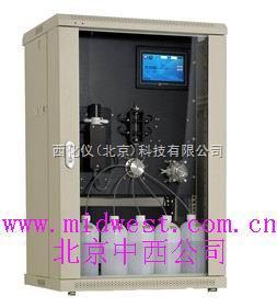 在線水質分析儀/在線水質監測儀/總磷在線分析儀/在線總磷監測儀 型號:SRQ11/RQ-IV-P36