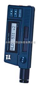 时代TH130里氏硬度计