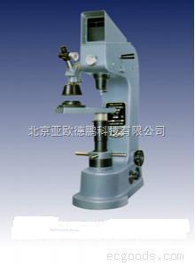 DP-HBRVU-187.5-布洛維光學硬度計/布洛維硬度計/硬度計