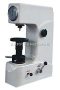 HR-150A/150B洛氏(加高)洛氏硬度计