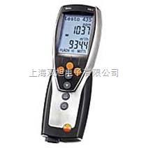 testo 435-2-testo 435-2多功能测量仪