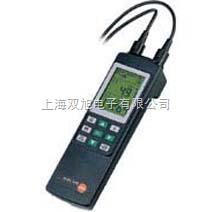 testo 445-testo 445多功能测量仪