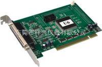 雷塞7480数据采集卡,ENC7480运动控制卡,7480二次元数据卡