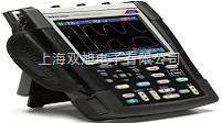 THS3000-THS3000手持式示波器