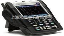 THS3000手持式示波器