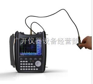 SUB100SUB110SUB120SUB130SUB140-手持式探傷儀 鋼管探傷儀 焊縫裂紋探傷儀 超聲波探傷 數字探傷儀