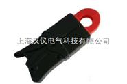 高品質XQ13型鉗形互感器/XQ13型鉗形互感器價格