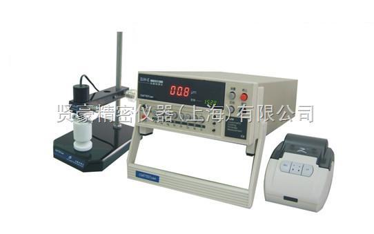 DXH-D-電解式測厚儀DXH-D