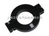 KH80型开合式互感器/KH80型开合式互感器精品上市