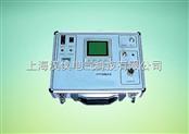 GSM-03型 精密露点仪