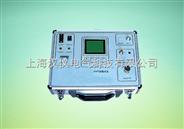 GSM-03型 精密露點儀