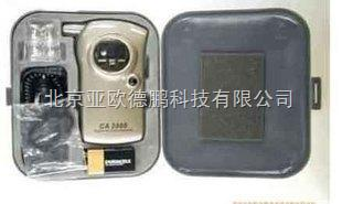 DP-CA2000-呼吸式酒精检测仪/便携式酒精检测仪/酒精检测仪