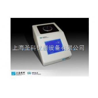 WYA-Z-上海精科物光自动阿贝折射仪价格优惠厂家批发