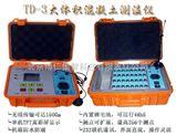 TD-3-大体积混凝土测温仪