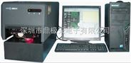CMI900收二手膜厚仪、旧膜厚测试仪