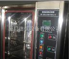 泉州DEJC-150高低温湿热老化箱