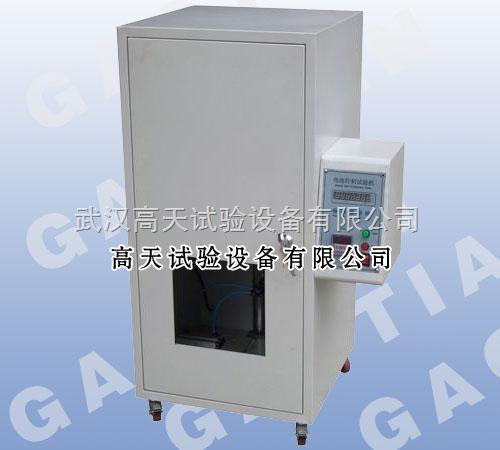 GT-JA-S-电池挤压测试机,电池挤压试验机