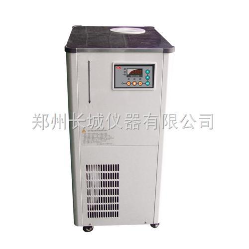 耐腐蚀循环水冷却器