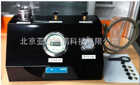 DP-ZLZ-3000-植物水分状况测定仪