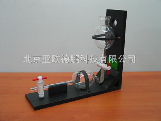 DP-L-L型二氧化碳纯度检测仪