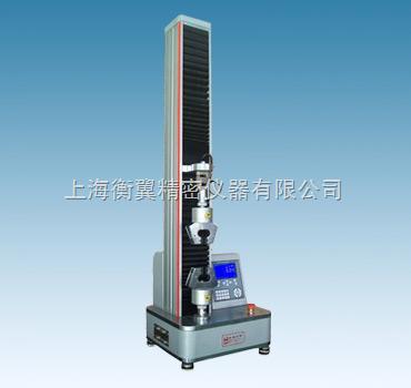 HY-0580-保溫材料萬能試驗機報價