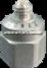 模擬試驗用微型加速度傳感器