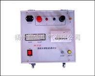 HLY-300A300A回路電阻測試儀