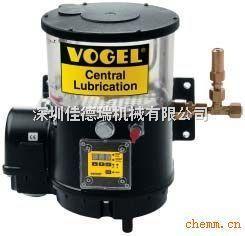 VOGEL液位传感器