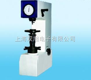 HRM-45DT-HRM-45DT 电动表面洛式硬度计