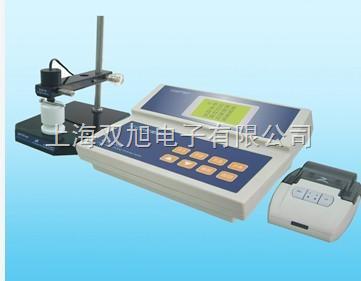 CTM208-CTM208電解測厚儀