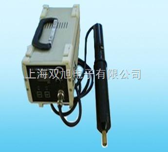 MG-10直流数字式电火花检测仪
