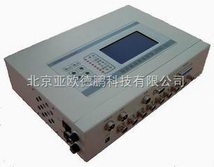 DP-TM2006-机动车综合测试仪/汽车拖拉机综合测试仪