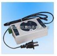 蘇州迅鵬JR485通訊轉換器