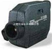 VF-3000手持式测温仪
