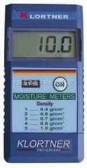 KT-50椴木测湿仪
