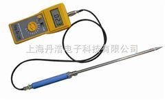 FD-100A混凝土水分測定儀