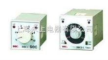 DHC1、DHC2超小型时间继电器