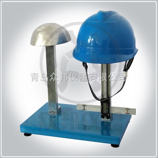 ZM-816-T安全帽佩戴高度測量儀ZM-816