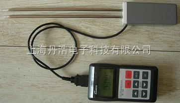 稻麦草水分仪水分检测仪水分测定仪水分测量仪