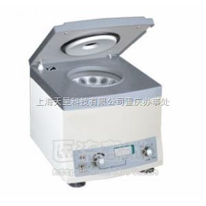 TDL-80-2B-低速台式离心机|价格|技术