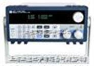 M9811(0-150V/0-30A/200W)程控直流电子负载